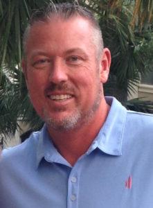 Craig Fant