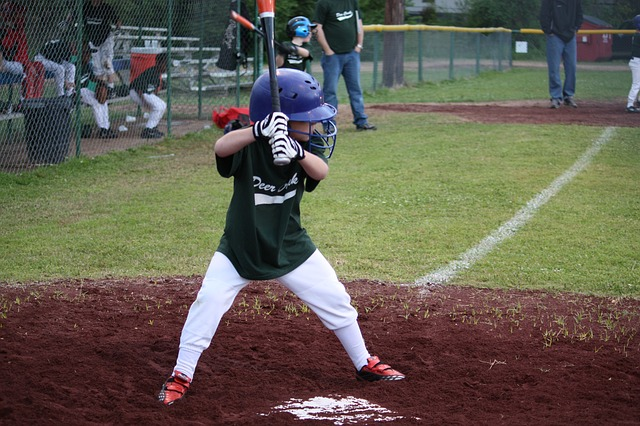 Youth-sports-baseball-92382_640